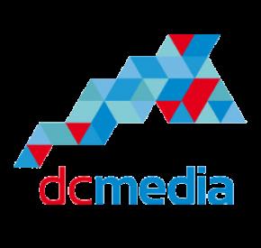 Our client dc media
