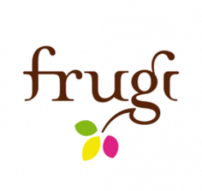Our client Frugi