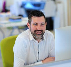 Ian Dibb - SAPC
