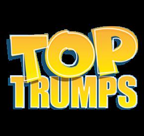 Our client top trumps