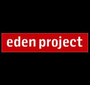 Our client Eden Project