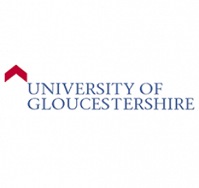 Our client University of Gloucester