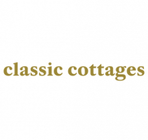 Our client classic cottages