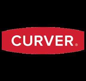 Our client curver