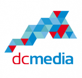 Our client dc media