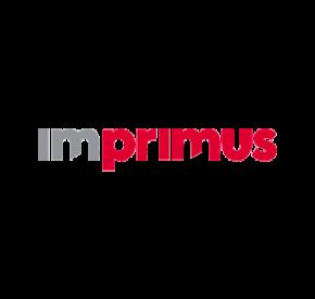 Imprimus
