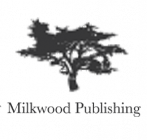 Milkwood Publishing