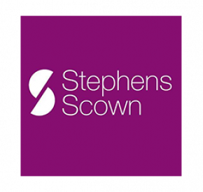 our client stephens scown