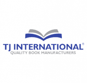 TJ International