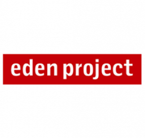 Our client Eden Project