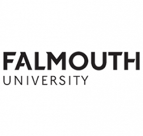 Our client Falmouth University