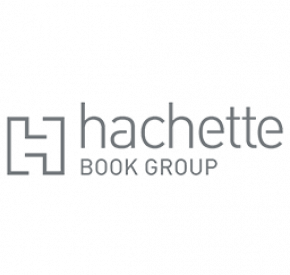 Our client Hachette Book Group