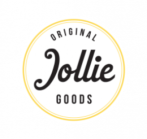 Our client Jollie Goods