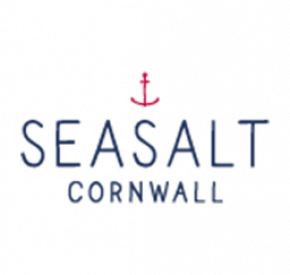 Our client Seasalt Cornwall