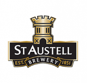 Our client St Austell Brewery