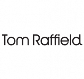 Our client Tom Raffield