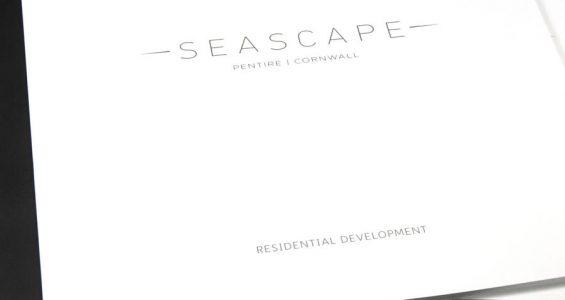 Brochure Print