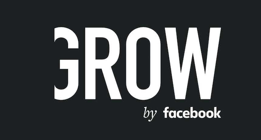 Facebook moves into print with launch of new magazine