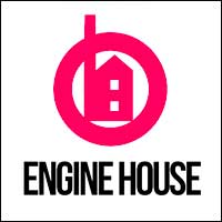 Engine House Animation Studio UK