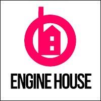 Engine House Animation Studio UK