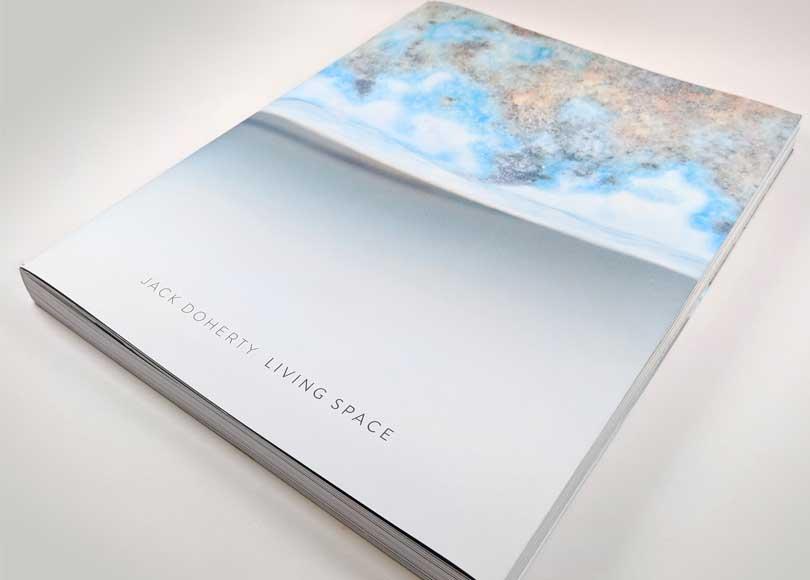 Doherty Porcelain Book