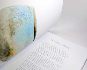 Doherty Porcelain Book