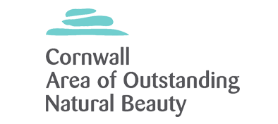 Cornwall Area of Outstanding Natural Beauty
