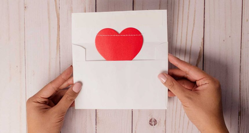 9 Charity Ad Mail Myths busted by JICMAIL
